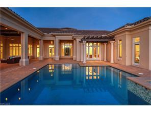 Naples Real Estate - MLS#216062677 Photo 50