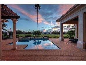 Naples Real Estate - MLS#216062677 Photo 51