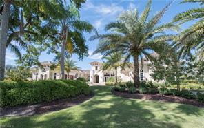 Naples Real Estate - MLS#216062677 Photo 1