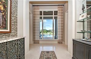 Naples Real Estate - MLS#216062677 Photo 2