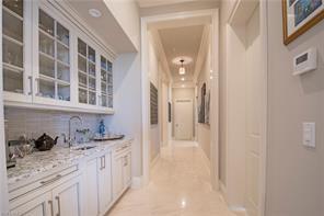 Naples Real Estate - MLS#216062677 Photo 10