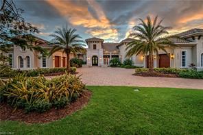 Naples Real Estate - MLS#216062677 Primary Photo