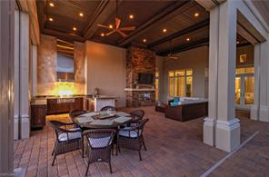Naples Real Estate - MLS#216062677 Photo 16