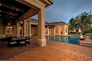 Naples Real Estate - MLS#216062677 Photo 18