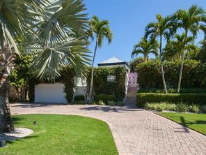 Naples Real Estate - MLS#216080077 Photo 0