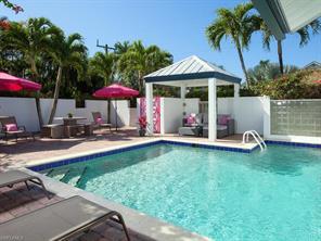 Naples Real Estate - MLS#216080077 Photo 1