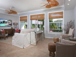 Naples Real Estate - MLS#216080077 Photo 2