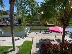 Naples Real Estate - MLS#216080077 Photo 3
