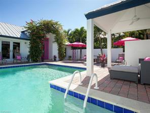 Naples Real Estate - MLS#216080077 Photo 10