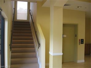 Naples Real Estate - MLS#217009277 Photo 4