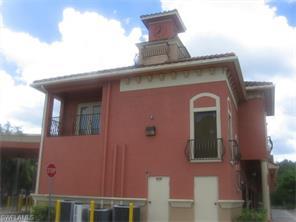 Naples Real Estate - MLS#217009277 Photo 11