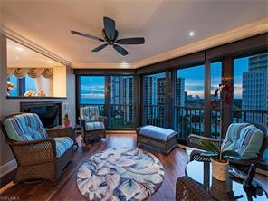 Naples Real Estate - MLS#217022777 Photo 8