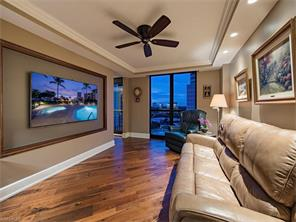 Naples Real Estate - MLS#217022777 Photo 21