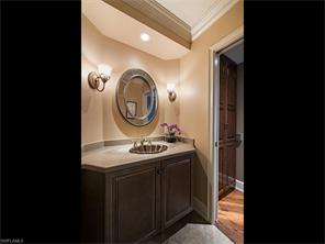 Naples Real Estate - MLS#217022777 Photo 28