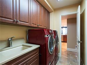 Naples Real Estate - MLS#217022777 Photo 37