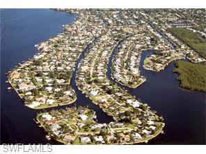 Naples Real Estate - MLS#216022578 Main Photo