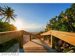Naples Real Estate - MLS#216022578 Photo 3