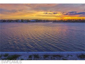 Naples Real Estate - MLS#216022578 Photo 0