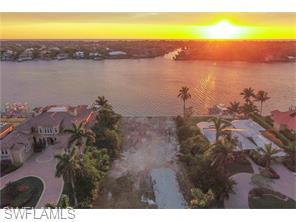 Naples Real Estate - MLS#216022578 Photo 14