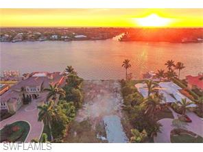 Naples Real Estate - MLS#216022578 Photo 13