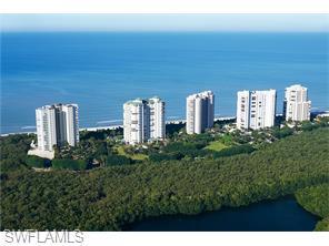 Naples Real Estate - MLS#216028678 Primary Photo
