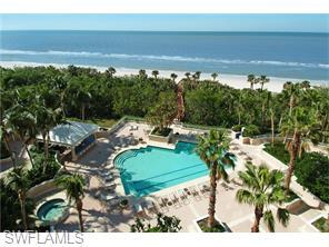 Naples Real Estate - MLS#216028678 Photo 3