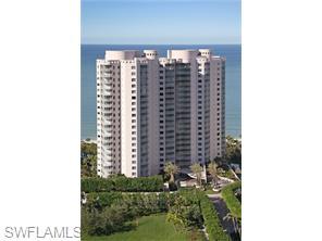 Naples Real Estate - MLS#216028678 Photo 8