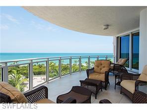 Naples Real Estate - MLS#216028678 Photo 4