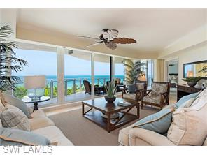 Naples Real Estate - MLS#216028678 Photo 1