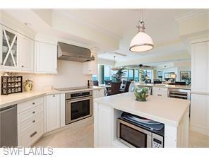 Naples Real Estate - MLS#216028678 Photo 7