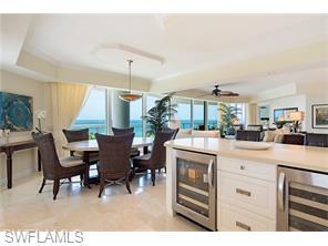 Naples Real Estate - MLS#216028678 Photo 12