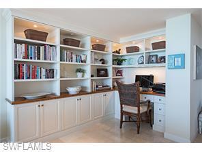 Naples Real Estate - MLS#216028678 Photo 20