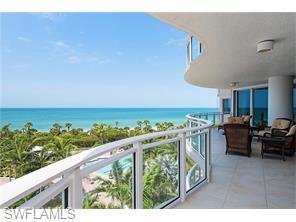 Naples Real Estate - MLS#216028678 Photo 32
