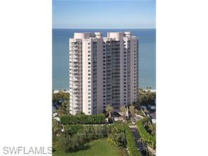 Naples Real Estate - MLS#216028678 Photo 33