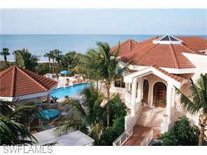Naples Real Estate - MLS#216028678 Photo 34