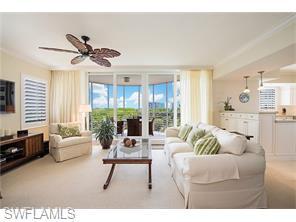 Naples Real Estate - MLS#216028678 Photo 5