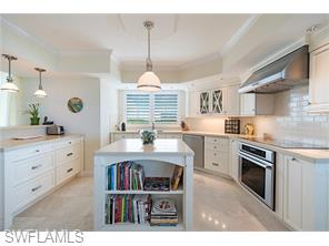 Naples Real Estate - MLS#216028678 Photo 10