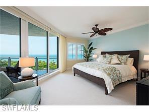 Naples Real Estate - MLS#216028678 Photo 15