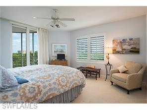 Naples Real Estate - MLS#216028678 Photo 19