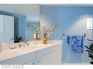 Naples Real Estate - MLS#216028678 Photo 22