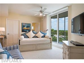 Naples Real Estate - MLS#216028678 Photo 23