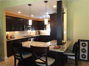 Naples Real Estate - MLS#216048578 Primary Photo