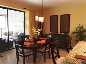 Naples Real Estate - MLS#216048578 Photo 1