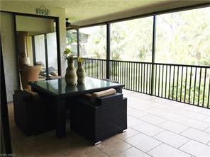 Naples Real Estate - MLS#216048578 Photo 3