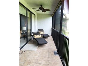Naples Real Estate - MLS#216048578 Photo 5