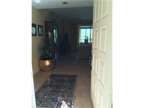 Naples Real Estate - MLS#216048578 Photo 12