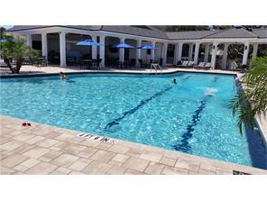 Naples Real Estate - MLS#216048578 Photo 14