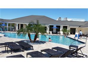 Naples Real Estate - MLS#216048578 Photo 15