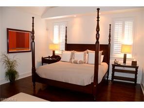 Naples Real Estate - MLS#216053678 Photo 9