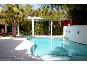 Naples Real Estate - MLS#216053678 Photo 16